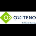oxiteno-1